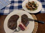 Venison Steaks.jpg