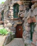 the-boldt-castle-playhouse-door-6873-jack-schultz.jpeg