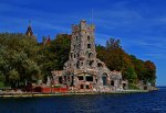 boldt-castle-childrens-playhouse-001-george-bostian.jpeg