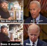 creepy_joe_JPG-14286622.jpg