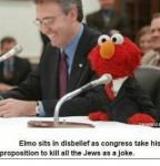 elmo-sits-in-disbelief-as-congress-take-his-proposition-to-29526547.png