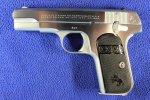 Colt1903PocketHammerless1922.jpg
