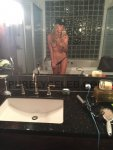 Charissa-Thompson-Leaked-Photos-15-The-Fappening-Blog.jpg