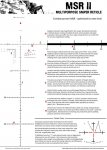 MSR2_brochure_page2_v2.0_2048x2048.jpg