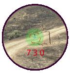 700-yard-target.png