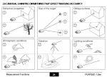 vectronix-factors-affecting-measurement-range1.png