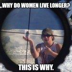 e166c586ced0450a3e70116d42c49ba3--funny-beer-memes-redneck-memes.jpg