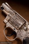 engraved gun.jpg