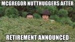 mcgregor-nutthuggers-after-retirement-announced.jpg