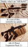 LEGOS for Adults.jpg