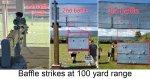 Baffle-strikes-at-100-yard-range.jpg