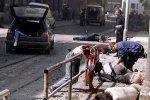 Sarajevo - markale-massacre.jpg