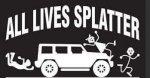 All lives splatter 2.jpg