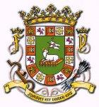 escudo_de_puerto_rico.jpg