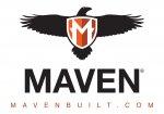 Maven logo.jpg
