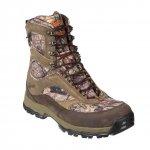 danner-mens-high-ground-8-inch-400-gram-hunting-boot-1433443-1.jpg
