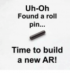 roll pin.png