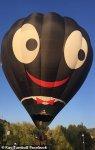 Blackballoon.jpg