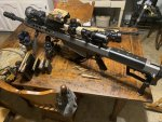 M107A1_full_kit_01.jpeg