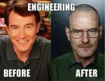 memes_about_engineers_before_after_resize_md.jpg