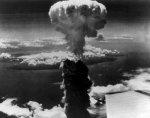 nagasaki-atomic-bomb-1945.jpg