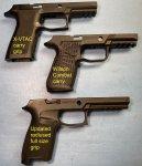 Sig P320 Grip Modules with Wilson CombatIMG_4947 copy.jpg