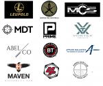 _spnsor logos for posts.png