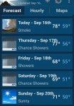 Screenshot_20200916-110327_NOAA Weather Free.jpg