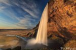 seljalandsfoss-is-one-of-the-best-waterfalls-to-visit-along-the-south-coast-11.jpg.2ef38c4fe2f...jpg