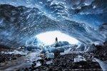 how-often-do-you-normally-get-to-venture-inside-of-a-glacier-2.jpg.41d09f8133929b9a34c08e6cf4a...jpg