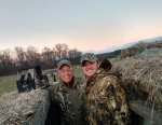Robbie and I hunting 2016.jpg