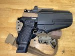 Sig P320 VTAC Wilson Combat Grip GLS Safariland Drop Leg Rig Photos 2020IMG_5804 copy.jpg