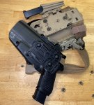 Sig P320 VTAC Wilson Combat Grip GLS Safariland Drop Leg Rig Photos 2020IMG_5807 copy.jpg