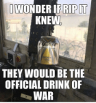 thumb_knew-they-would-be-the-official-drink-of-war-you-35268834.png