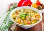 homemade-chicken-soup.jpg
