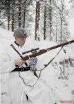 sniper finn.jpg