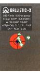 Ballistic-X-Export-2020-09-23 11:38:48.872172.PNG