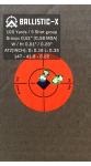 Ballistic-X-Export-2020-09-23 11:36:33.068597.PNG