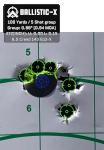 Ballistic-X-Export-2020-10-10 18:53:50.440303.PNG