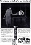 Eveready Flashlights and Batteries -1925B.jpg