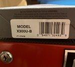 11AE4869-410B-478A-86DC-C11BCF355155.jpeg