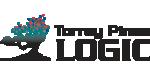 logo_TPLogic.png