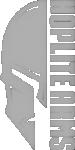 Upper-Logo Copy.png