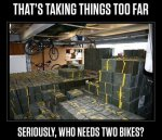 Two Bikes.jpg