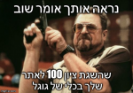 1605752565523.png
