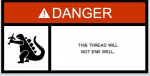 Danger Thread Will Not End Well copy.png