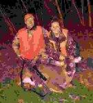 Sarah deer 1.jpg