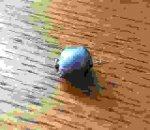 bullet 1.jpg
