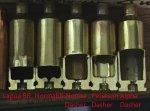 18C94F58-D271-4E8D-850B-D21D85EDF663.jpeg