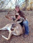 audens first deer 179.JPG